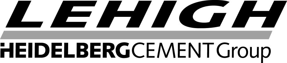 Lehigh Cement