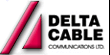 Delta Cable Communications