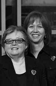 MK Delta Lands Group Joanne Barnett And Teresa Cooper