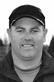 Steve Couper
