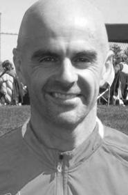 Malcolm Smillie