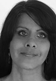 Pamela Leila Rai