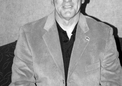 Bob Burkmar