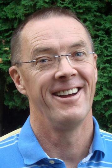 Gary Trepanier