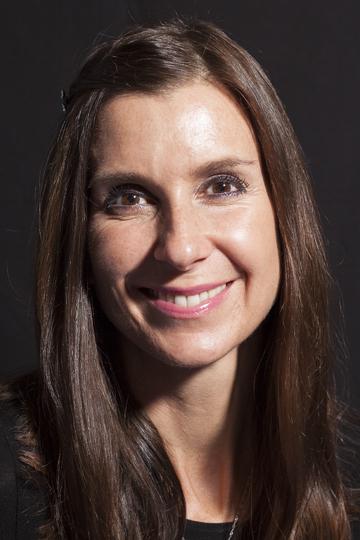 Michelle Bogaard Flemons