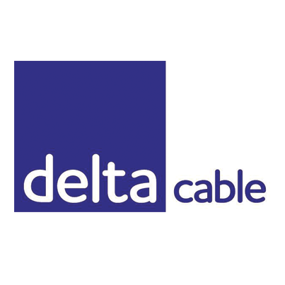 Delta Cable