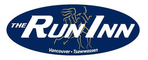 Run Inn