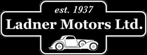 Ladner Motors